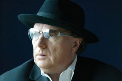 Van Morrison prohíbe el alcohol en sus conciertos