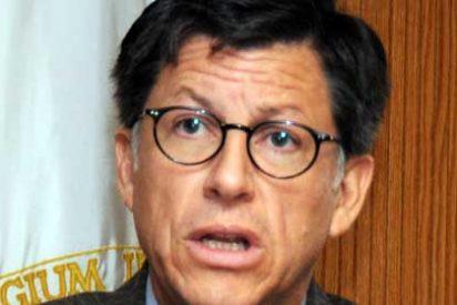 Expulsan de Venezuela a Director de Human Rights Watch