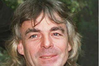 Adios a Wright, uno de los fundadores de Pink Floyd