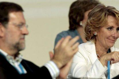 Aguirre viaja a la convención republicana que designará a McCain como candidato a la Casa Blanca