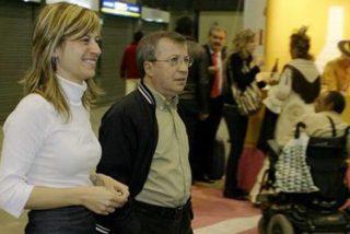 El padre de Bibiana Aído se ríe de la crisis que asola a España