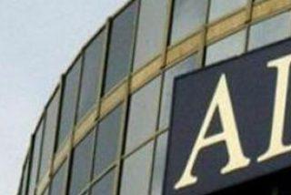 La Reserva Federal acude al rescate de AIG para evitar una nueva quiebra