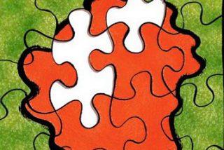 Un fármaco evita el deterioro de las primeras fases del Alzheimer