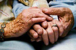 La actividad sexual en las personas mayores favorece el envejecimiento saludable