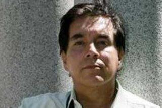 """Autor colombiano dice que la inmigración es la """"savia nueva"""" para revitalizar Europa"""