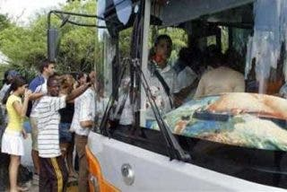 Segundo avión español llega a Cuba con 20,7 toneladas de ayuda humanitaria