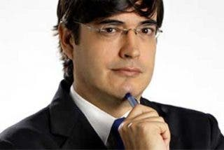 Jaime Bayly advierte de posible fraude electoral en Perú