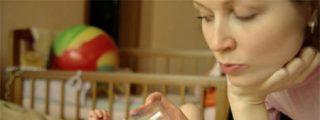 Maternidad, sin ceder a presiones sociales