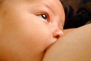 Bebé grande, más riesgo de cáncer