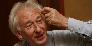 Aguirre ficha a Albert Boadella como director de los nuevos Teatros del Canal de Madrid