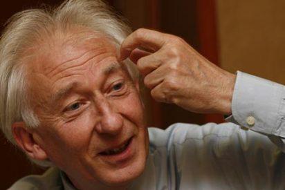 """Estat Català se disculpa con Albert Boadella por mandarle """"a la cámara de gas"""""""