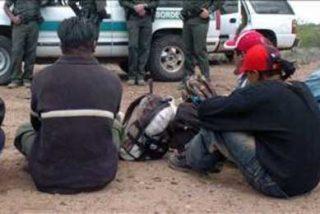EE.UU. ha deportado a 3.934 menores por el estado de Tamaulipas en 2008