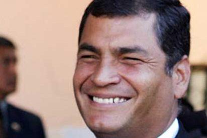 Referendo: la oposición ecuatoriana sufrió aplastante derrota