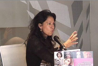 """Cristina del Valle: """"Obama sería clave en el escenario de Oriente Medio"""""""