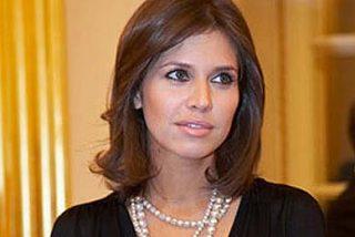 Daria Zhukova, la discreta novia del multimillonario Roman Abramovich
