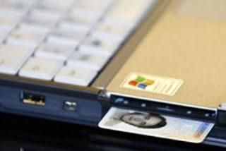 Critican la falta de información sobre las ventajas del DNI electrónico