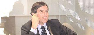 """Enrique López: """"Es ilógico que los jueces para la renovación del CGPJ sean elegidos por los políticos"""""""