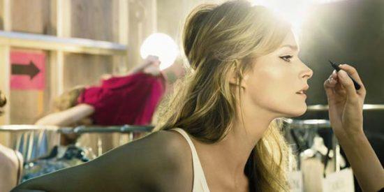 Masterpiece Glide & Define, el eye liner profesional de Max Factor