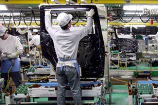 Ford y GM suprimirán 1.900 empleos en España