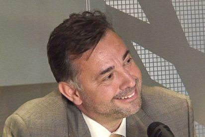 """Jenaro Castro: """"No puedes tener la lágrima fácil si presentas un informativo"""""""