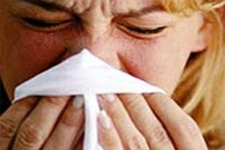 Recomendaciones para curar el resfriado