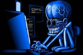 Una red a prueba de 'hackers'