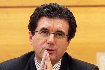 """Jaume Matas: """"Ni soy cocainómano ni he estado en una clínica de desintoxicación"""""""