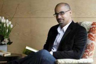 Junot Díaz, primer dominicano en ganar el Premio Pulitzer con una novela