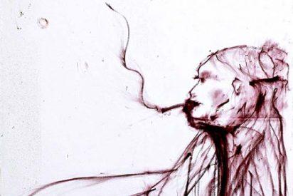 Venden autorretrato de Kate Moss por 42.000 euros