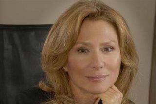 Tres españolas, entre las 12 mujeres más ricas de Europa