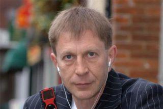 El padre británico (y pobre) del iPod
