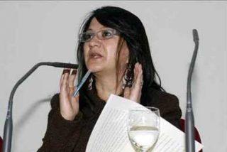 Ministra de Ecuador Lorena Escudero insiste en respetar libre movilidad de las personas