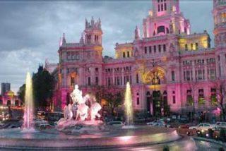 Madrid es el destino preferente de los emigrantes latinoamericanos