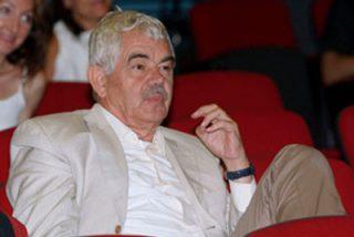 Maragall protagoniza un documental sobre el Alzheimer