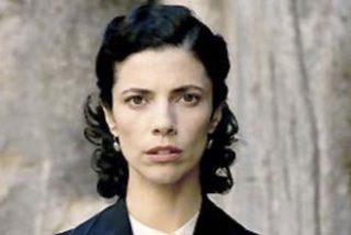 Maribel Verdú, Medalla de Oro de la Academia de Cine