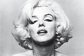 Hefner, el dueño de Playboy, se compra la tumba junto a la de Marilyn Monroe