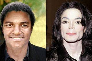 A sus 50 años, ¿cómo sería realmente Michael Jackson?