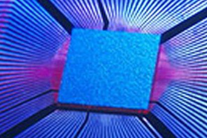 El microchip cumple 50 años