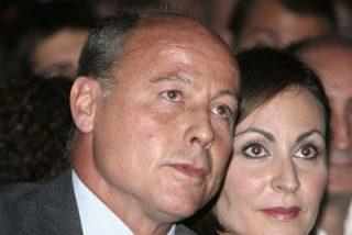 Sorprendente ruptura de Ana Milán y Juan Antonio Corbalán
