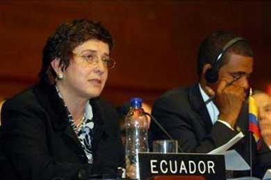 Ecuador abre tres nuevos consulados e inaugura hoy la Casa Ecuatoriana en Madrid