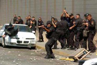 Hallan los cadáveres de 19 reos en una cárcel de Tijuana tras un motín