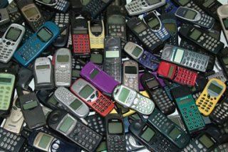 El Gobierno ZP urge a identificarse a 15 millones de usuarios con móvil prepago