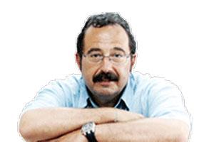 Enrique Ortego prepara su salto a As
