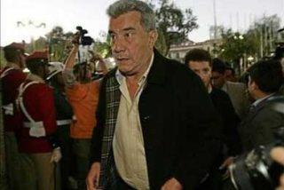 Evo Morales ordena captura del gobernador de Pando por desacato al estado de sitio