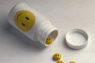 Condenan a un grupo de médicos y farmacéuticos que manipulaban recetas