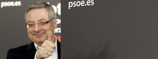 Villa PSOE: los privilegios urbanísticos de los socialistas que destruyen el litoral gallego