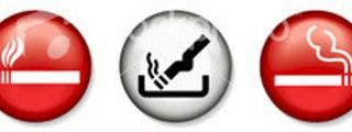 India prohíbe fumar en lugares públicos