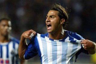 Quaresma, traspasado al Inter por 18,6 millones de euros