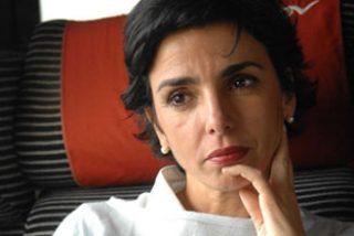 """La ministra de Justicia francesa se define como """"alguien extremadamente libre"""""""