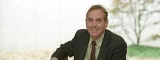 """Raimon Obiols (PSOE): """"Gane Obama o McCain, va a ser mejor que lo que hay"""""""